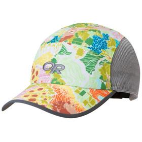 Outdoor Research Swift Printed - Accesorios para la cabeza - Multicolor